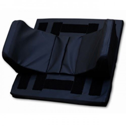 Posture Aid Back Support Posture Support Back Rest by BetterLife by BetterLife