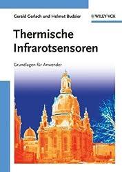 Thermische Infrarotsensoren: Grundlagen für Anwender
