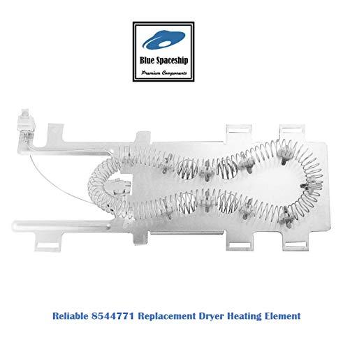 whirlpool 8544771 heating element - 8