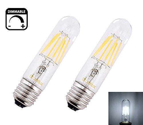 Led Light Bulbs Case - 2