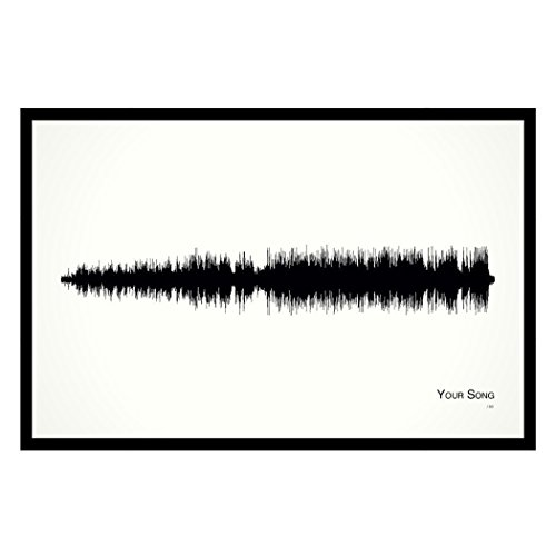 personalized-song-soundwave-print