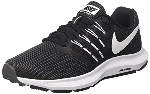 NIKE Women's Run Swift Shoe,