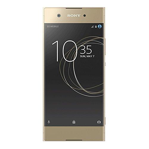Sony Xperia XA1 G3123 32GB - Single Sim - 23MP LTE Factory...