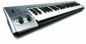 Avid KeyStudio Keyboard - Woodwind & Brasswind