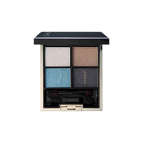 SUQQU Designing Color Eyes Makeup Eye Shadow 07 Hisuikou Japan by SUQQU
