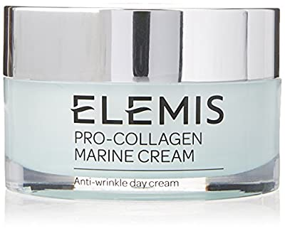ELEMIS Pro-Collagen Marine Cream, Anti-wrinkle Day Cream, 1.6 fl. oz.