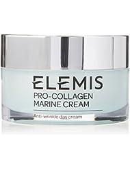 ELEMIS Pro-Collagen Marine Cream, Anti-wrinkle Day Cream, 1.6 fl. oz.
