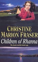 Children of Rhanna