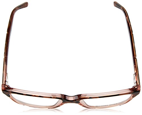 6a1cefbedd Eyeglasses Michael Kors MK 4044 3251 PINK TORT GRAPHIC