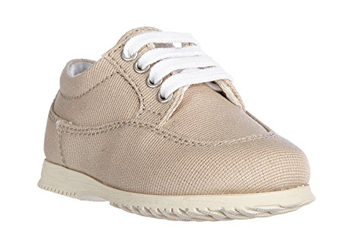 Hogan Sneakers Kinder Schuhe Jungen Kinderschuhe Neutraditional beige cbLIC8vH0X