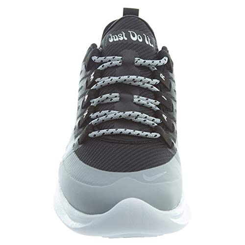 Nike Grey wolf Multicolore black Donna cool Grey Se Max Grey Fitness Scarpe Air Da dark 001 Axis rqCvrwPU