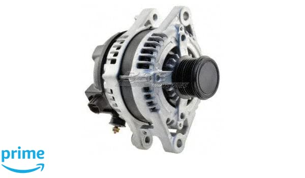 Cardone 78-5917 Remanufactured Ford Computer