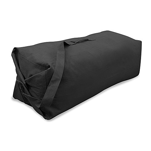 extra large duffle bag - 5