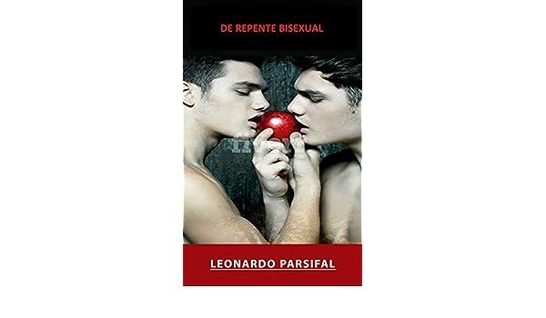 LIBROS GAY ONLINE:De repente bisexual 2 (libros gay 2017, libros gay 2018, libros gay epub): libros gay en pdf, libros tematica gay eBook: Leonardo ...