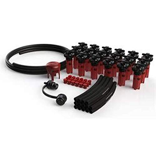 Flow-Rite Controls BK-1C0-201-518 Battery Watering System