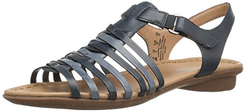 naturalizer-womens-wade-huarache-sandal-blue-55-m-us