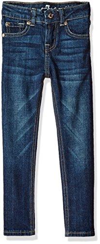 7-for-all-mankind-toddler-girls-the-skinny-stretch-5-pocket-denim-jean-brilliant-broken-blue-4t