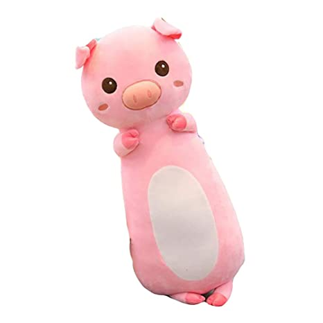 Amazon Com Cute Stuffed Animal Toys Doll Plush Animal Shape