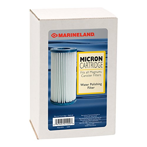 Marineland-PA0140-Magnum-Micron-Cartridge-1-Pack