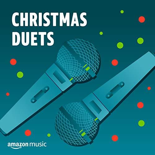 Christmas Duets (Christmas Mcintyre Michael)