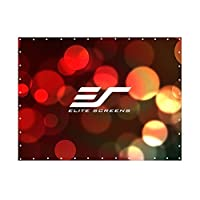 Projection Screens Product