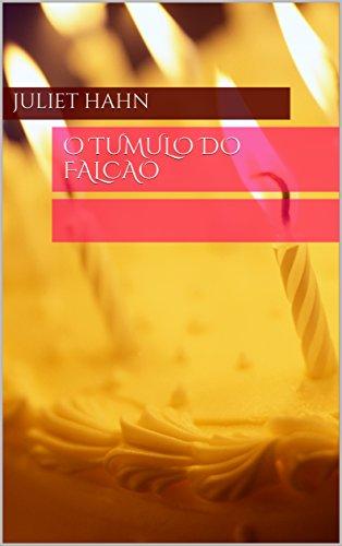 O Tumulo do Falcao (Portuguese Edition)