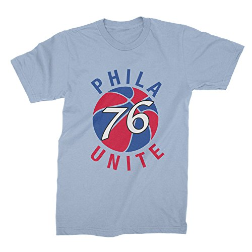 Phila Unite Shirt 76ers Playoff Shirt Philadelphia Unite Shirt