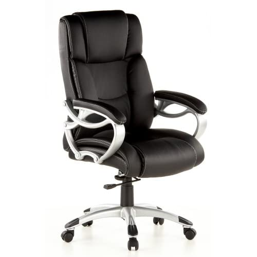de 668400 chaise de hjh OFFICE bureaufauteuil OFF 70 uOPZkXi