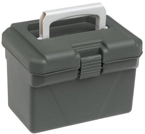 - Plano Broadhead Box