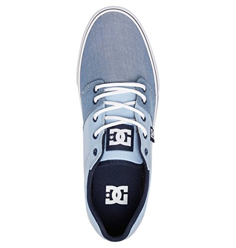 DC Tonik TX SEXKWK Herren Sneakers Navy/Blue/White