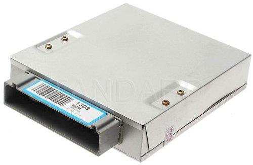 Standard Motor Products EM1303 Engine Control Module EM1303-STD