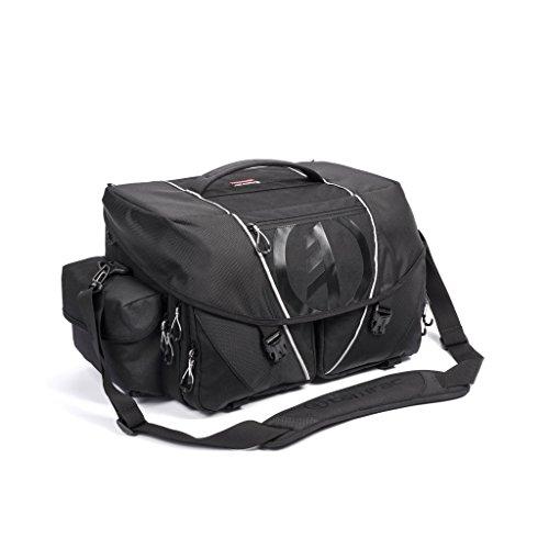 19e87bbb04d5 Tamrac Stratus 21 Shoulder Bag by Tamrac