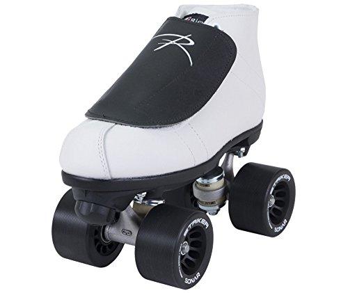 quad skates riedell - 8