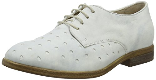 Oxford Damen Bianco Weiß 0101 884116 Mjus wvqxzw