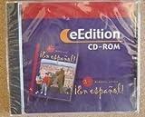 en espanol level 3 - ¡En español!: eEdition CD-ROM Level 3 2004 (Spanish Edition)