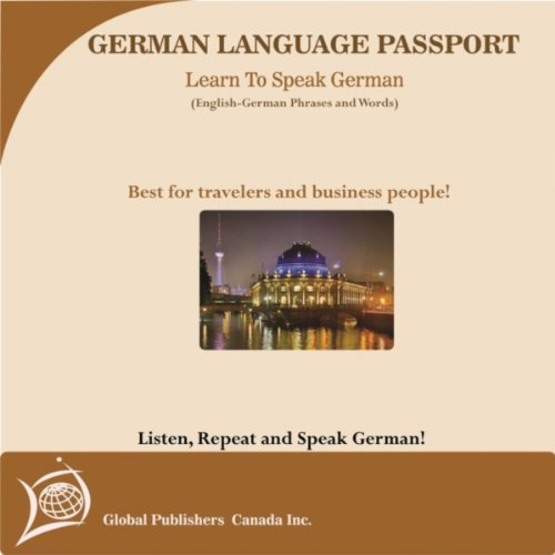 Basic greetings in german every day phrases and civilities by basic greetings in german every day phrases and civilities m4hsunfo