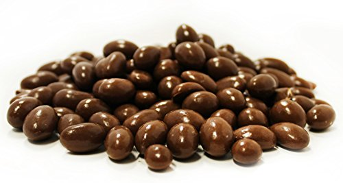 - Gourmet Milk Chocolate Covered Peanuts by Its Delish, 2 lbs