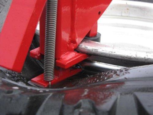 BeadBuster XB-450 ATV / Motorcycle / Car Tire Bead Breaker Tool by BeadBuster (Image #8)