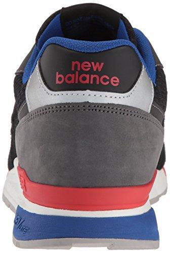 Balance Ml New Steel 840 Bb nXTawpvP