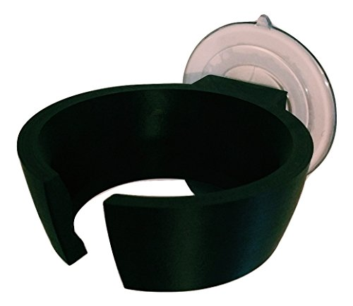 suction cup wine glass holder   7. Compare Price  suction cup wine glass holder   on Statements Ltd