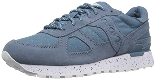 Shadow Fashion Men's M Originals Sneaker 5 Blue Us Original Teal Ripstop 4UwqRARB