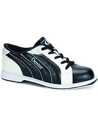 Womens Bowling Shoes   Amazon.com