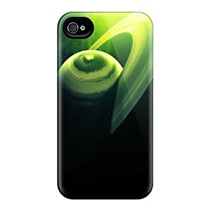 Luoxunmobile333 Premium Protective Hard Cases For Iphone 6plus- Nice Design - The World Of Space