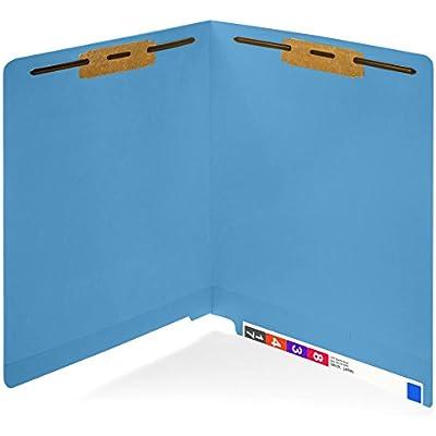 50-end-tab-file-folders-reinforced