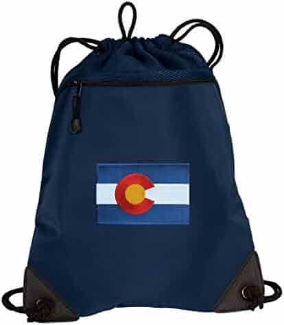 12c1d549c87e Shopping Multi - Drawstring Bags - Gym Bags - Luggage & Travel Gear ...