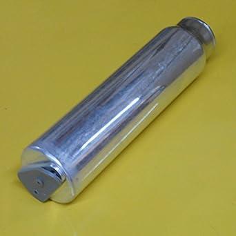 1761902 receptor secador como para Caterpillar 311d LRR 312 C 312 C L 312d 312d L 315 C: Amazon.es: Amazon.es
