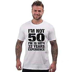 Bang Tidy Clothing 50th Birthd...
