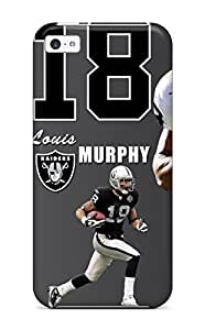 oaklandaiders NFL Sports & Colleges newest iPhone 5c cases