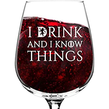 WINE SAYINGS MAGNET QUOTES DONT ALCOHOL BAR DRINKING MEMES VINO RED WHITE GRAPE
