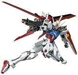 "Bandai Tamashii Nations Aile Strike Gundam ""Gundam SEED"" - Robot Spirits #100 Bandai Tamashii Nations"